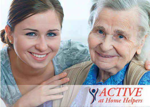 Home care Fargo ND, in home health care